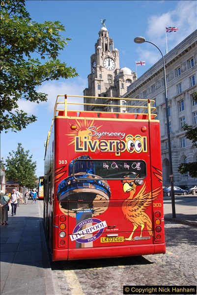 2017-07-17 Liverpool Day 1.  (35)035