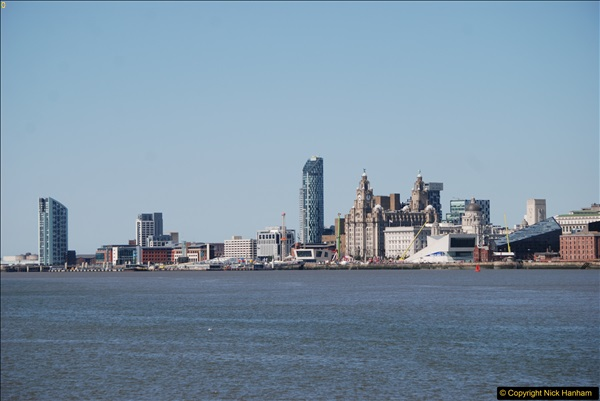 2017-07-17 Liverpool Day 1.  (369)369