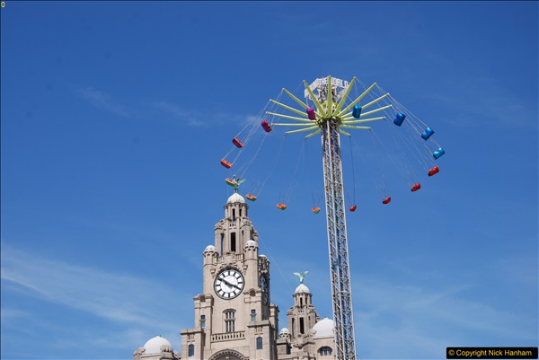 2017-07-17 Liverpool Day 1.  (374)374