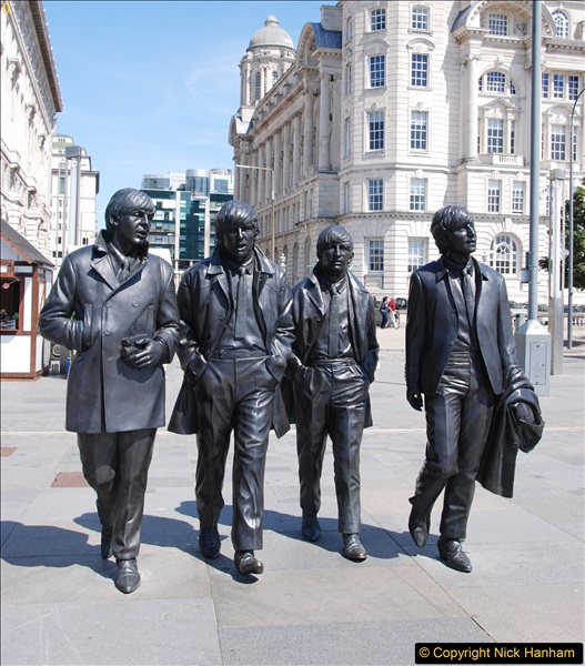 2017-07-17 Liverpool Day 1.  (38)038