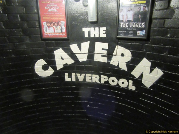 2017-07-17 Liverpool Day 1.  (396)396