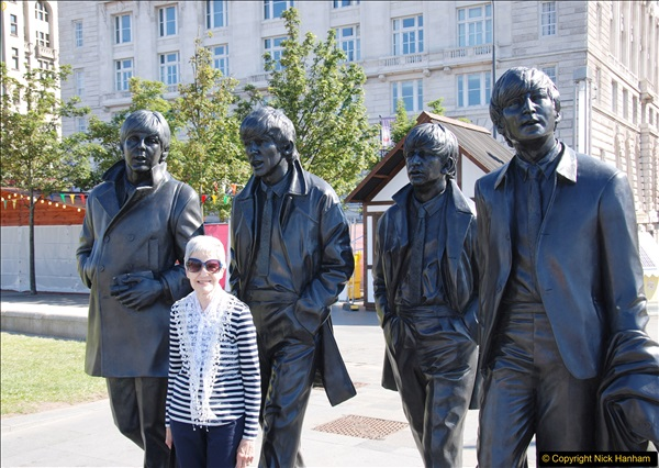2017-07-17 Liverpool Day 1.  (42)042