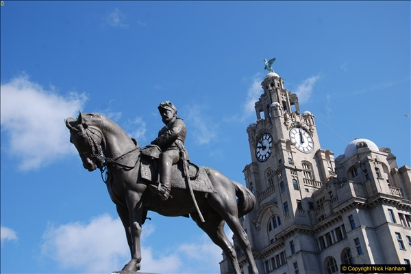 2017-07-17 Liverpool Day 1.  (44)044