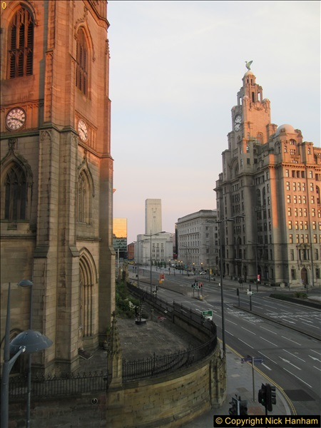 2017-07-17 Liverpool Day 1.  (478)478