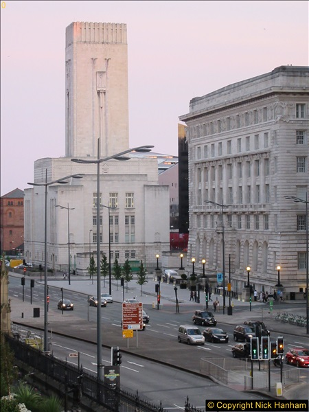 2017-07-17 Liverpool Day 1.  (482)482
