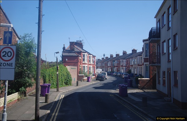 2017-07-17 Liverpool Day 1.  (69)069
