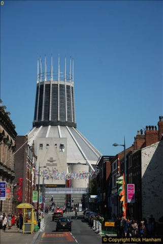 2017-07-17 Liverpool Day 1.  (146)146
