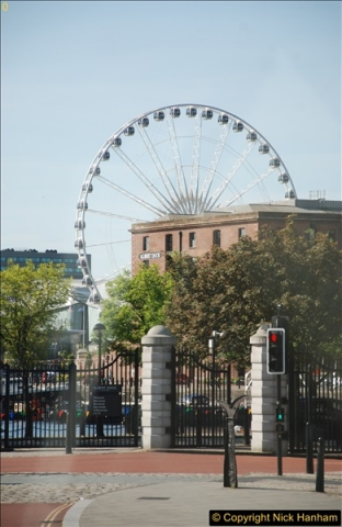 2017-07-17 Liverpool Day 1.  (16)016