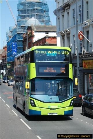 2017-07-17 Liverpool Day 1.  (165)165