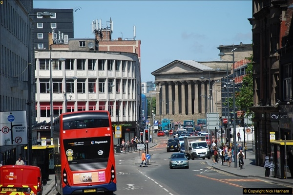 2017-07-17 Liverpool Day 1.  (166)166