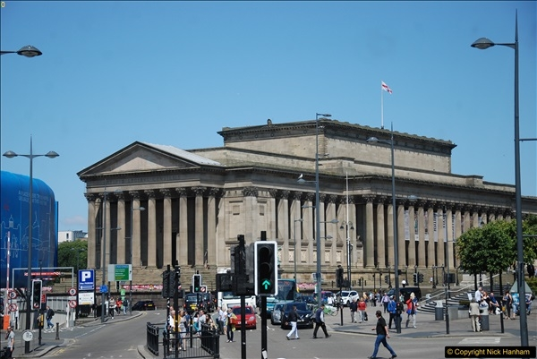 2017-07-17 Liverpool Day 1.  (167)167