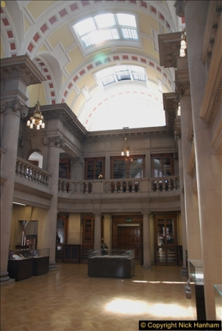 2017-07-17 Liverpool Day 1.  (186)186