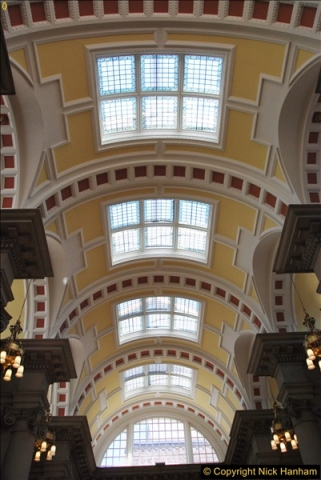 2017-07-17 Liverpool Day 1.  (187)187