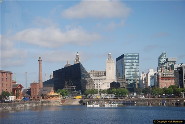 2017-07-17 Liverpool Day 1.  (21)021