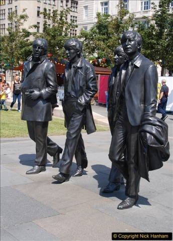 2017-07-17 Liverpool Day 1.  (229)229