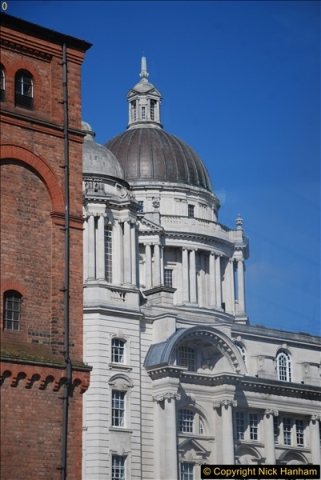 2017-07-17 Liverpool Day 1.  (28)028