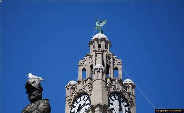 2017-07-17 Liverpool Day 1.  (281)281