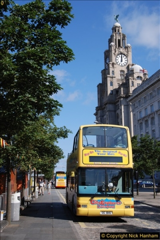 2017-07-17 Liverpool Day 1.  (34)034
