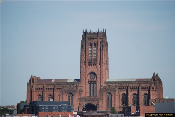 2017-07-17 Liverpool Day 1.  (364)364