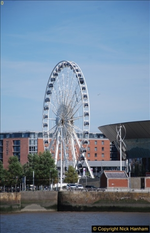 2017-07-17 Liverpool Day 1.  (372)372