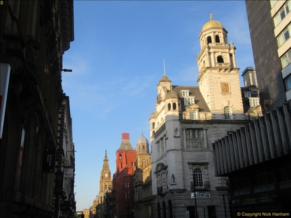 2017-07-17 Liverpool Day 1.  (389)389