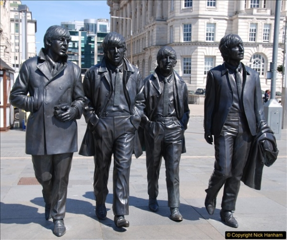 2017-07-17 Liverpool Day 1.  (39)039