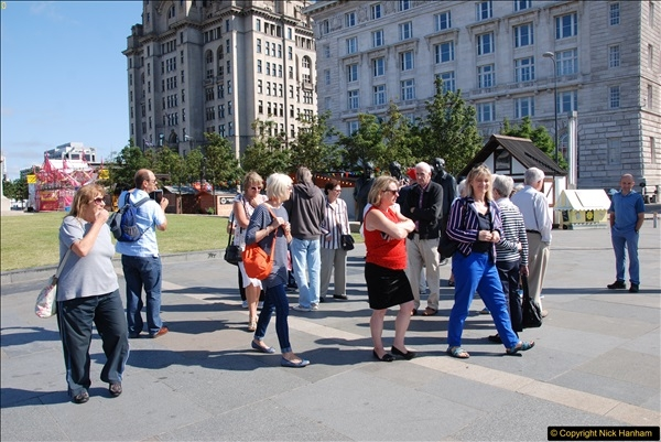 2017-07-17 Liverpool Day 1.  (40)040