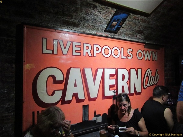 2017-07-17 Liverpool Day 1.  (414)414