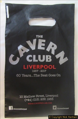 2017-07-17 Liverpool Day 1.  (429)429