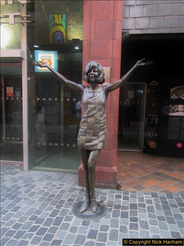 2017-07-17 Liverpool Day 1.  (438)438