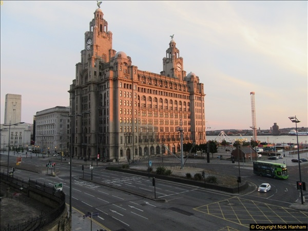 2017-07-17 Liverpool Day 1.  (477)477