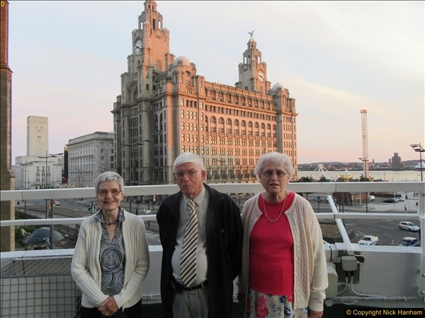 2017-07-17 Liverpool Day 1.  (484)484