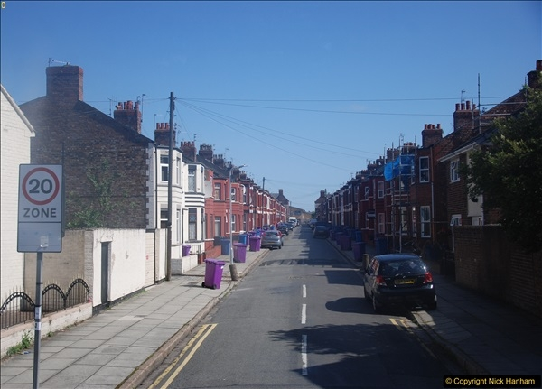 2017-07-17 Liverpool Day 1.  (68)068