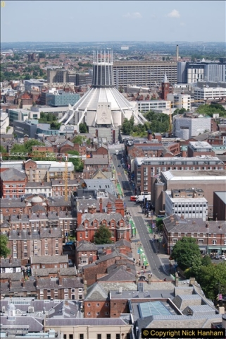 2017-07-18 Liverpool Day 2.  (125)125