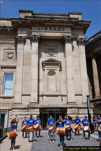 2017-07-18 Liverpool Day 2.  (241)241