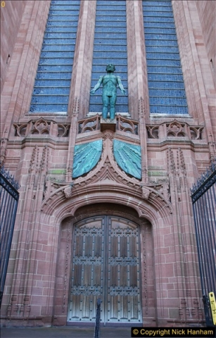 2017-07-18 Liverpool Day 2.  (68)068