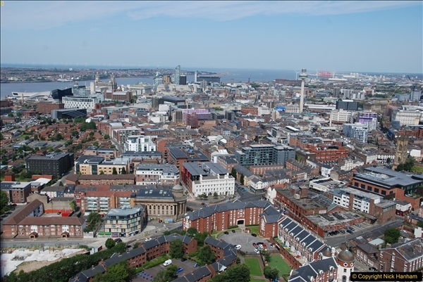 2017-07-18 Liverpool Day 2.  (93)093
