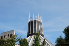 2017-07-18 Liverpool Day 2.  (1)001