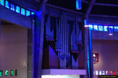 2017-07-18 Liverpool Day 2.  (33)033