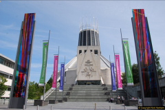 2017-07-18 Liverpool Day 2.  (44)044