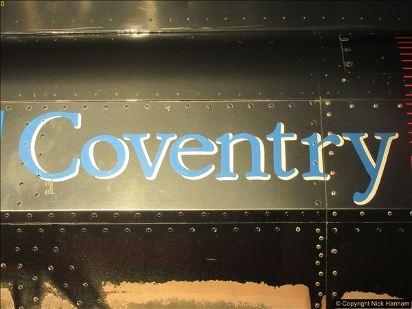 2017-07-19 Liverpool to Poole via Coventry.  (381)381
