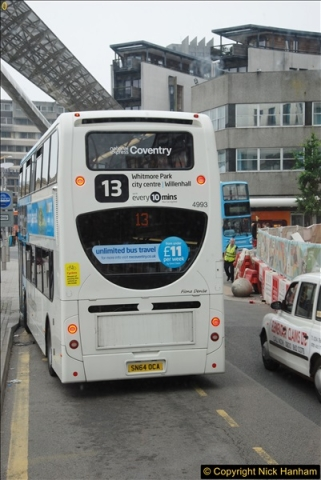 2017-07-19 Liverpool to Poole via Coventry.  (387)387
