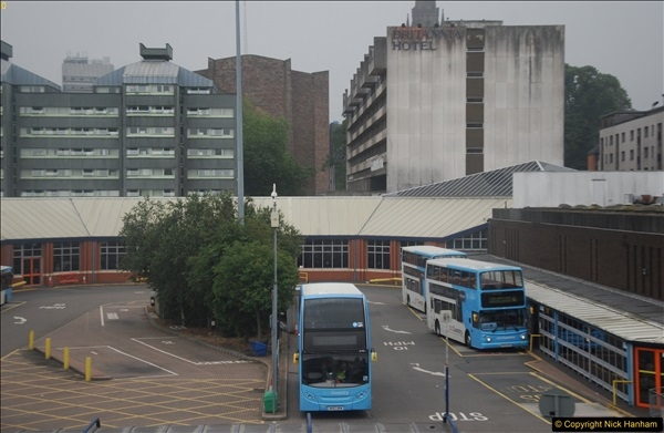 2017-07-19 Liverpool to Poole via Coventry.  (389)389