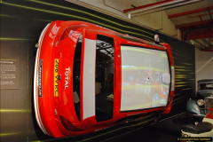 2017-07-19 Liverpool to Poole via Coventry.  (251)251