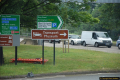 2017-07-19 Liverpool to Poole via Coventry.  (65)065