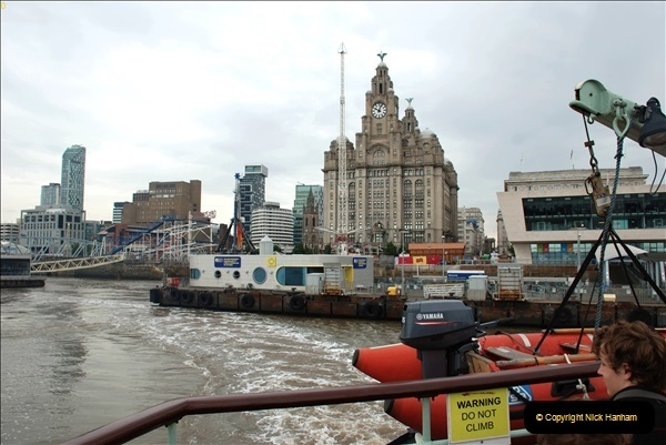2018-07-22 to 25 Liverpool.  (121)121
