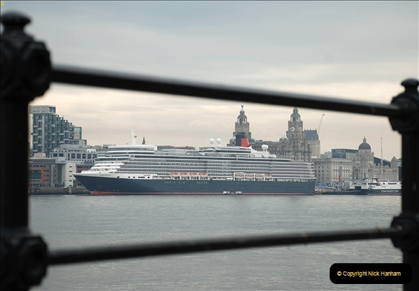 2018-07-22 to 25 Liverpool.  (151)151
