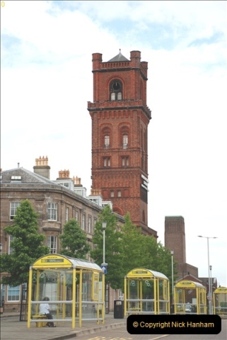 2018-07-22 to 25 Liverpool.  (206)206