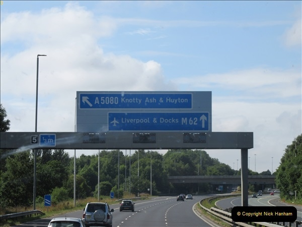 2018-07-22 to 25 Liverpool.  (24)024