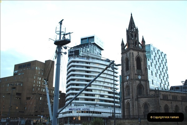 2018-07-22 to 25 Liverpool.  (262)262